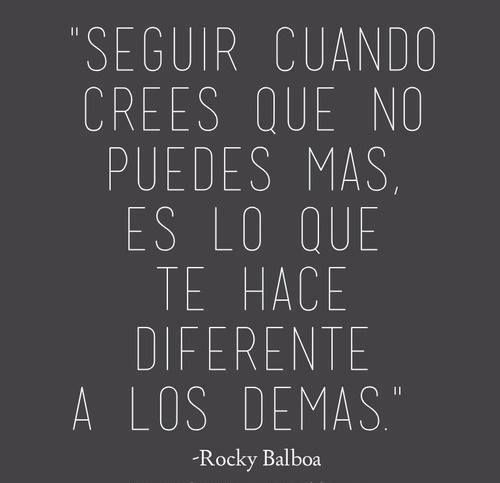 09c08fc3e87cabf5892220be6b9f97f7--rocky-balboa-quotes-quotes-español