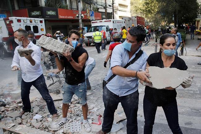 2017-09-19t234118z_2124017154_rc170967d9f0_rtrmadp_3_mexico-quake