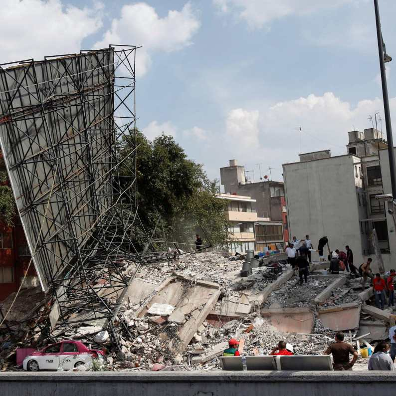 2017-09-20t010458z-65308-rc1387a62990-rtrmadp-3-mexico-quake-min