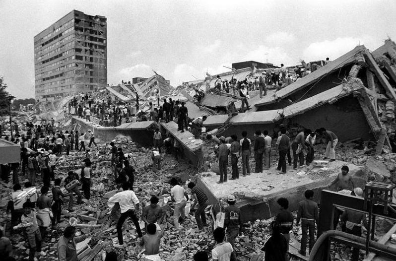 terremoto-de-1985