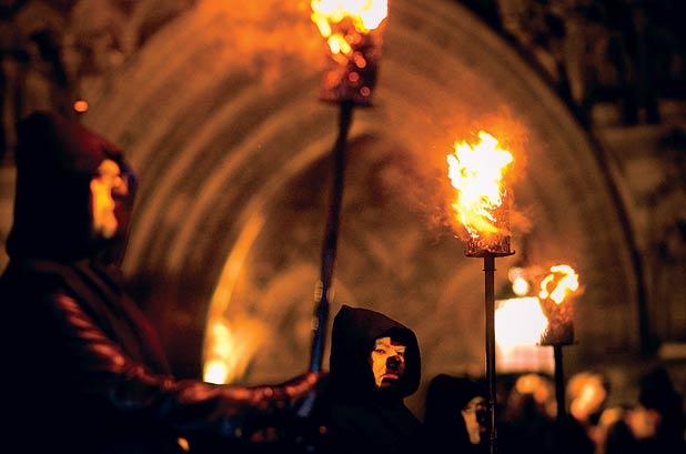 adam-bramley-torchbearer-copy