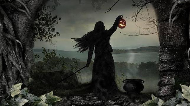 all-hallows-eve-night--644x362