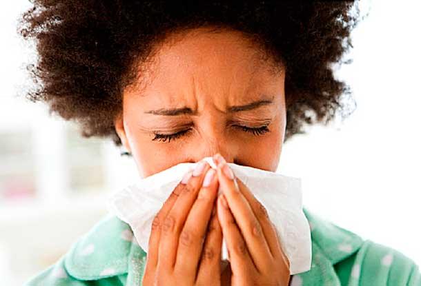 remedios-caseros-gripe