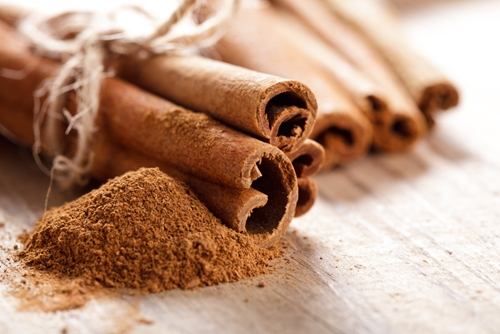 The-Best-Winter-Spices-for-Your-Seasonal-Dishes_1853_40105658_0_14081495_500.jpg