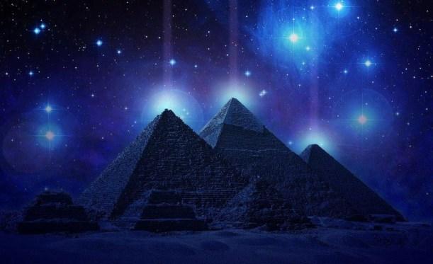 reiki-y-energia-piramidal