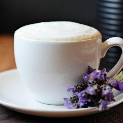 Lavender-Earl-Grey-Tea-Latte-facebook1