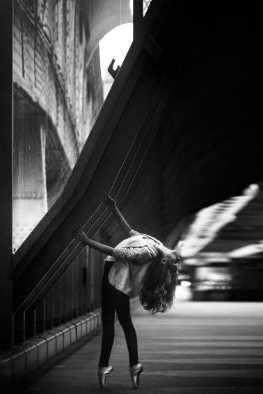 ballerina-ballet-black-and-white-161000